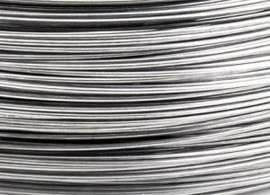 wire-bg-aluminium